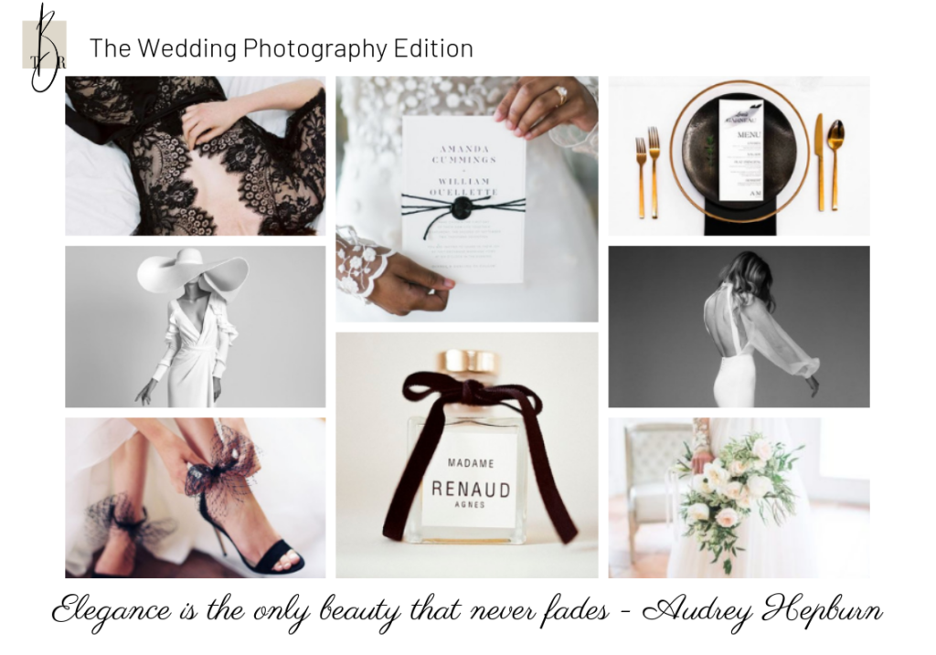 bruiloft fotografie workshop